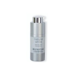NATURAL WHITE SPECIAL SKIN BLEMISHES