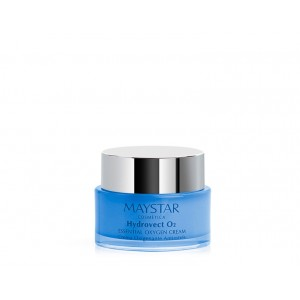 ESSENTIAL OXYGEN CREAM MAYSTAR