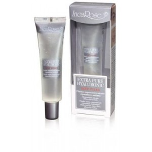 EXTRA PURE HYALURONIC DEEP FILLER