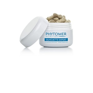 PHYTOMER NUTRITION 30 CAPSULAS