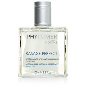 RASAGE PERFECT AFTER SHAVE CALMANTE PHYTOMER