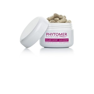 PHYTOMER NUTRITION SOLAIRE EXPERT